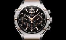 Часы Piaget Polo FortyFive