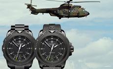 Обзор швейцарских мужских часов Victorinox Alpnach Mechanical