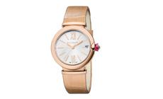 Часы Bulgari LVCEA