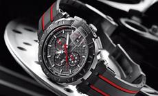 Часы Tissot T-Race MotoGPTM Automatic Limited Edition