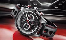 Часы Tissot PR 516