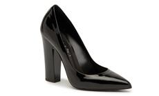 Осенняя коллекция обуви Vicini