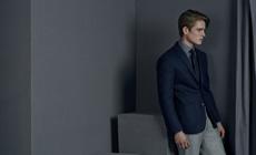 Мужская коллекция одежды Marks & Spencer