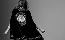 Maison Bohemique и Podium Concept Store представляют коллекцию «11»