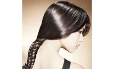Советы Pantene: Гладкая коса