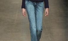 Коллекция Trussardi Jeans