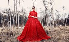 Лукбук  коллекции одежды Bella Potemkina