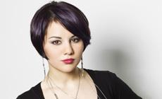 Советы от стилиста Wella Professionals: как скрыть отросшие корни волос