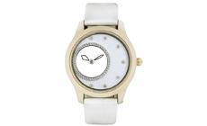 Часы Mystery от Nika Group