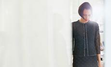 Показ коллекции Haute Couture Дома Chanel