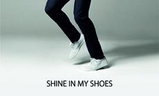 Обувь CR7 Cristiano Ronaldo впервые появится на KupiVip.ru