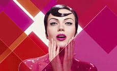 Новая линия Artist Plexi-Gloss от Make Up For Ever. Эксклюзивно в Иль де Ботэ