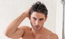 Десять шампуней для мужчин