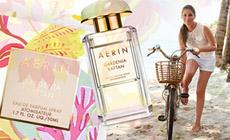 Коллекция ароматов Aerin от Estee Lauder в Иль де Ботэ