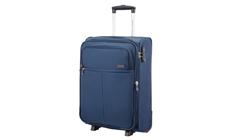Коллекция багажа Atlanta Heights от American Tourister