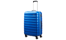 Коллекция твердого багажа Palm Valley от American Tourister
