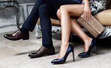 Коллекция обуви Alba  для лета
