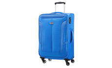 Коллекция мягкого багажа Coral Bay от American Tourister