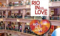 Праздник Rio in Love