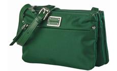 Samsonite представляет пять обновленных линеек женских сумок