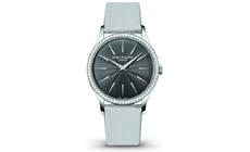 Новые женские часы Patek Philippe
