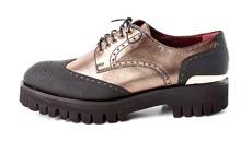 Коллекция резиновой обуви от Alba