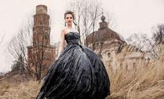 Платья в интернет-магазине Bella Potemkina