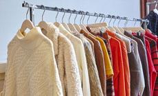 Знакомьтесь! Коллекция осень – зима от Karen Millen