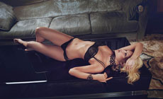 Incanto представляет коллекцию Very Sexy