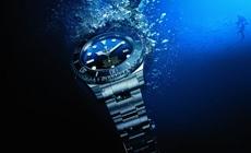 Rolex Deepsea - дайверские часы нового поколения