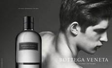 Новый мужской аромат Bottega Veneta Pour Homme Extreme