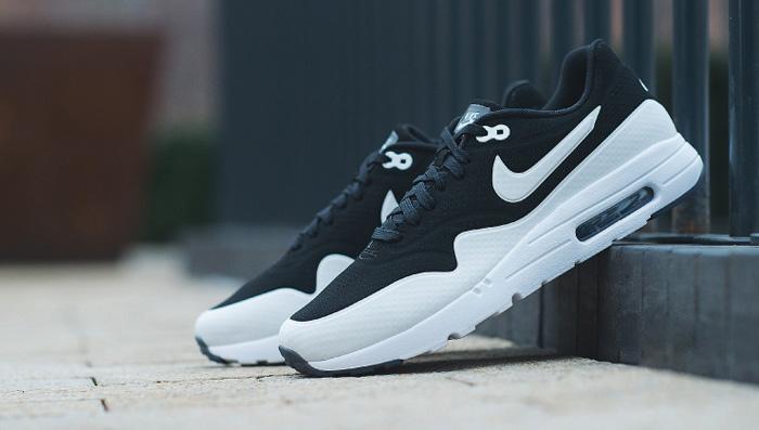 Новинки от Nike в сети магазинов Street Beat