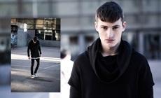 Бренд Bershka представляет мужской февральский LookBook