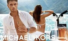 Аромат Michael Kors for Men. Эксклюзивно в Иль де Ботэ