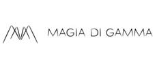 Magia di Gamma