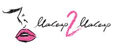 Makeup2Makeup