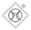 Фабрика Оренбургcких пуховых платков