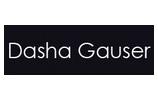 Dasha Gauser