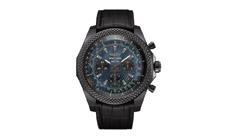 Хронограф Breitling B06