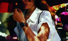 Apple представляет коллекцию часов Apple Watch Hermes