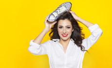 Коллекция обуви Premiata нового олимпийского сезона