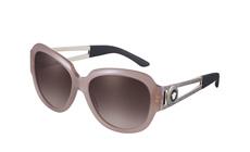Коллекция солнцезащитных очков и оптических оправ Versace