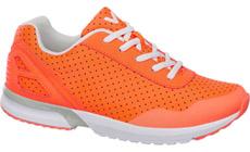 Deichmann проводит акцию на спортивную обувь Nike, adidas, Puma и Fila