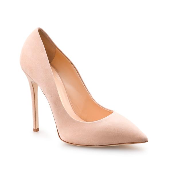Свадебная коллекция обуви в интернет-магазине No One