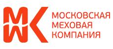 Московская Меховая Компания