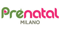 Prenatal Milano