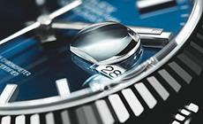 Rolex представляет новые версии часов Oyster Perpetual Datejust 41